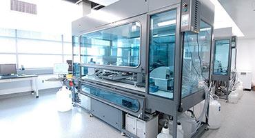 laboratorios didacticos